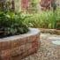 Panther Garden & Living - Betonmauersteine Rovigo 1059037