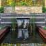Panther Garden & Living - Betonmauersteine Scafati 1059038