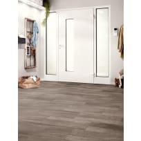 Project Floors Designboden floors@home Dekor ST 776 Stärke 20 mm