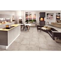 Project Floors Designboden floors@home Dekor ST 960 Stärke 40 mm