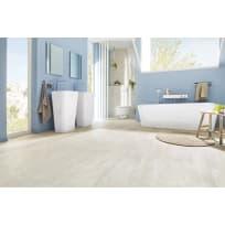 Project Floors Designboden floors@home Dekor TR 715 Stärke 20 mm