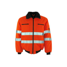 MASCOT Pilotjacke SAFE ARCTIC 00516-660 Damen & Herren