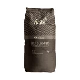 Arutal Grund-Lehmputz 25 kg