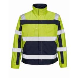 MASCOT Jacke SAFE COMPETE 07109-470 Damen & Herren