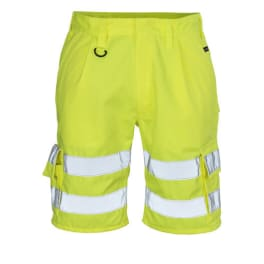 MASCOT Shorts SAFE CLASSIC 10049-470 Damen & Herren