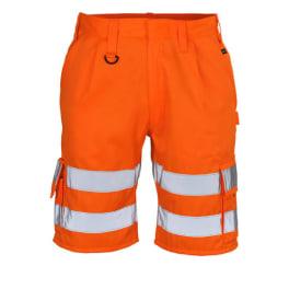 MASCOT Shorts SAFE CLASSIC 10049-860 Damen & Herren
