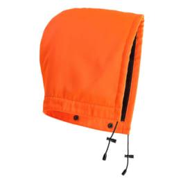 MASCOT Kapuze COMPLETE 10544-660 Damen & Herren orange ONE