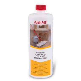Akemi Steinmilch 1 Liter