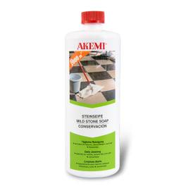 Akemi Steinseife 1 Liter