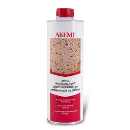 Akemi Stein-Imprägnierung 1,0 L
