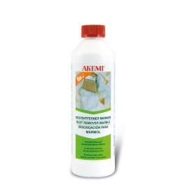 Akemi Rostentferner Marmor 0,5 L