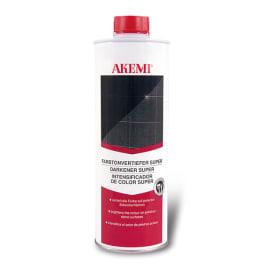 Akemi Farbtonvertiefer Super 1,0 L