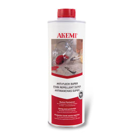 Akemi Anti-Fleck Super 1,0 L