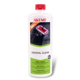 AKEMI Crystal Clean Konzentrat Reiniger 1L
