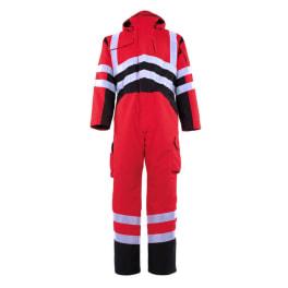 MASCOT Winteroverall SAFE YOUNG 11019-025 Damen & Herren