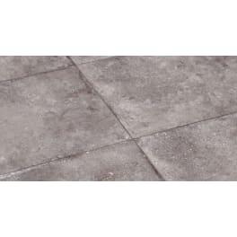 Seltra EMPEROR® SQUARE GRIGIO, 60x60x2cm (Werkmass 60,25x60,25x2cm) grau-beige