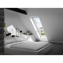 VELUX Wohn- Ausstiegsfenster GTL