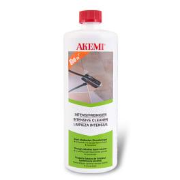 Akemi Ceramics Intensivreiniger 1,0 L