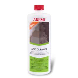 Akemi Acid Cleaner salzsäurefrei 1,0 L