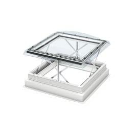 VELUX RWA Flachdach-Fenster CSP