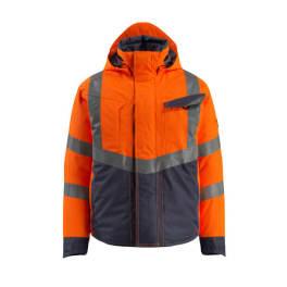 MASCOT Winterjacke SAFE SUPREME 15535-231 Damen & Herren