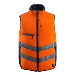 MASCOT Winterweste SAFE SUPREME 15565-249 Damen & Herren