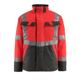 MASCOT Winterjacke SAFE LIGHT 15935-126 Damen & Herren