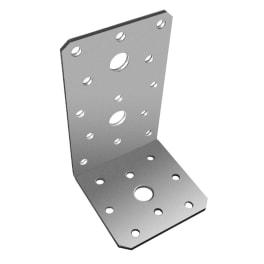 GH-Winkelverbinder 100x60x60