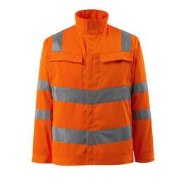 MASCOT Jacke SAFE LIGHT 16909-860 Damen & Herren