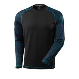 MASCOT T-Shirt Langarm ADVANCED 17281-944 Damen & Herren