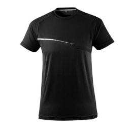 MASCOT T-Shirt ADVANCED 17782-945 Damen & Herren