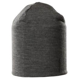 MASCOT Mütze COMPLETE 18350-803 Damen & Herren dunkelanthrazit meliert ONE