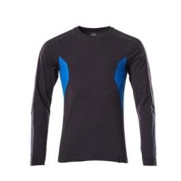 MASCOT T-Shirt Langarm ACCELERATE 18381-959 Herren