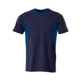 MASCOT T-Shirt ACCELERATE 18382-959 Herren