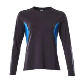 MASCOT T-Shirt Langarm ACCELERATE 18391-959 Damen