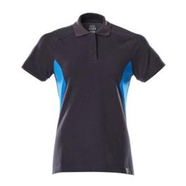 MASCOT Polo-Shirt ACCELERATE 18393-961 Damen