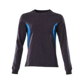 MASCOT Sweatshirt ACCELERATE 18394-962 Damen