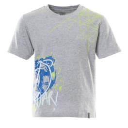 MASCOT T-Shirts für Kinder ACCELERATE 18982-965 Kinder