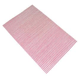 weber.therm 311 weiss Armierungsgewebe fein eine Palette 50x1,1 m