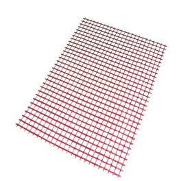weber.therm 310 Armierungsgewebe grob eine Palette 50x1,1 m