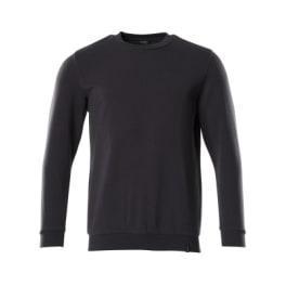 MASCOT Sweatshirt CROSSOVER 20284-962 Herren