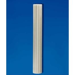 Scobalit Polyester Wellplatte Sinus 76/18