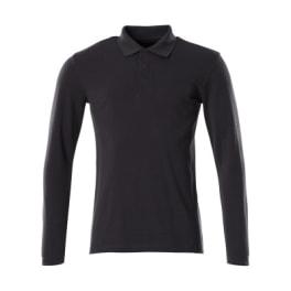 MASCOT Polo-Shirt Langarm CROSSOVER 20483-961 Herren