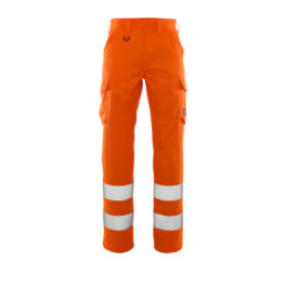 MASCOT Hose mit Schenkeltaschen SAFE LIGHT 20859-236 Damen & Herren