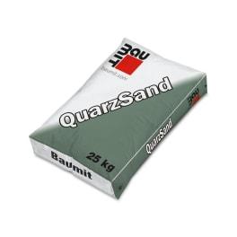 Baumit Quarzsand 0,1-0,5mm