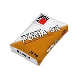 Baumit Putz- & Mauermörtel PUMA91