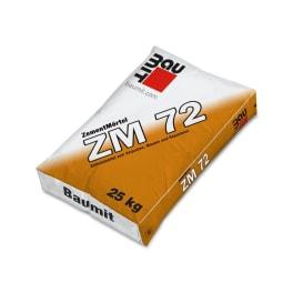 Baumit Zementmörtel ZM72