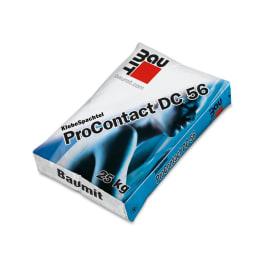 Baumit ProContact DC56