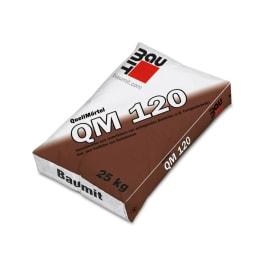 Baumit Quellmörtel QM120