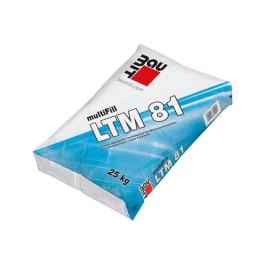 Baumit Leichttonmörtel LTM 81